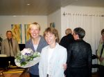 Ausstellung-Musikhaus-Schallenberg-01
