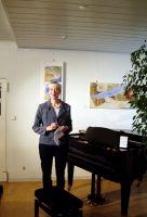 Ausstellung-Musikhaus-Schallenberg-02
